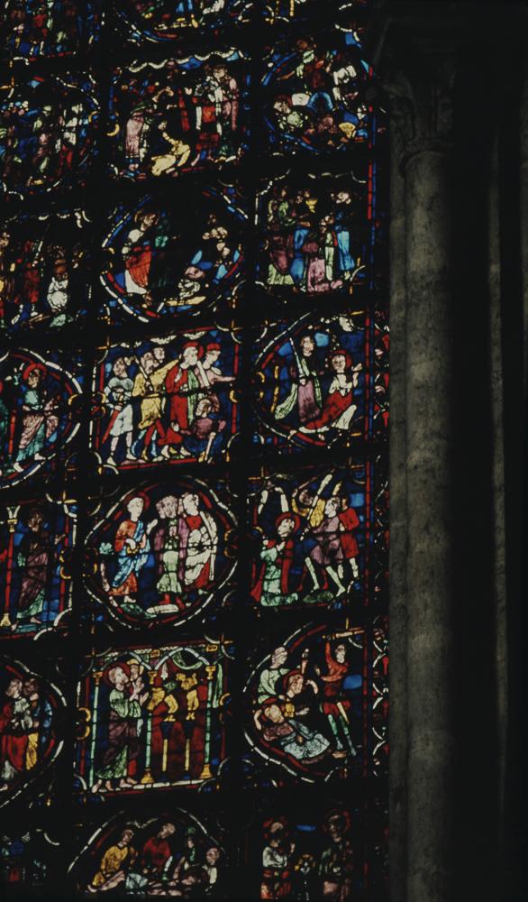 ChartresGlass Box M Slides 093