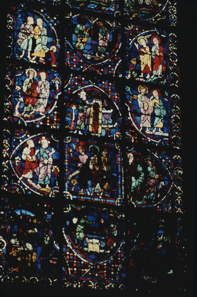ChartresGlass Box M Slides 095