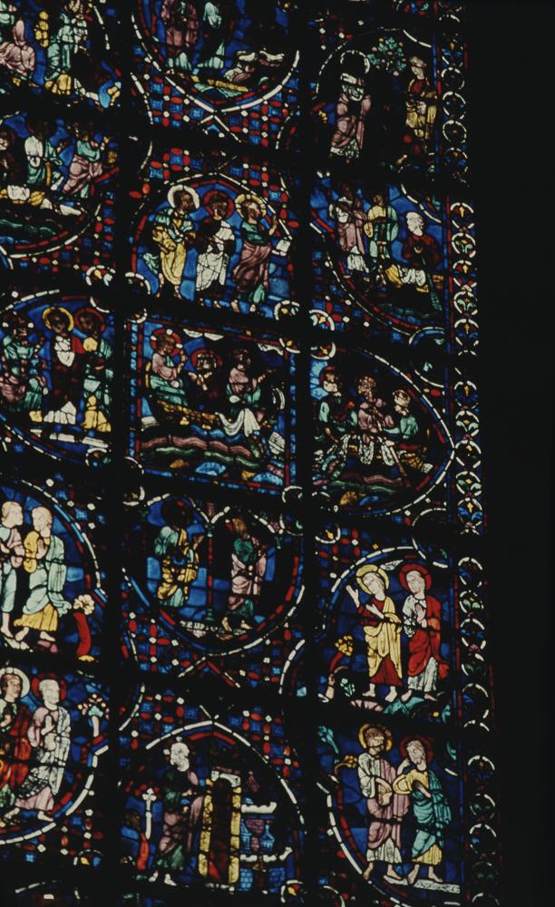 ChartresGlass Box M Slides 096