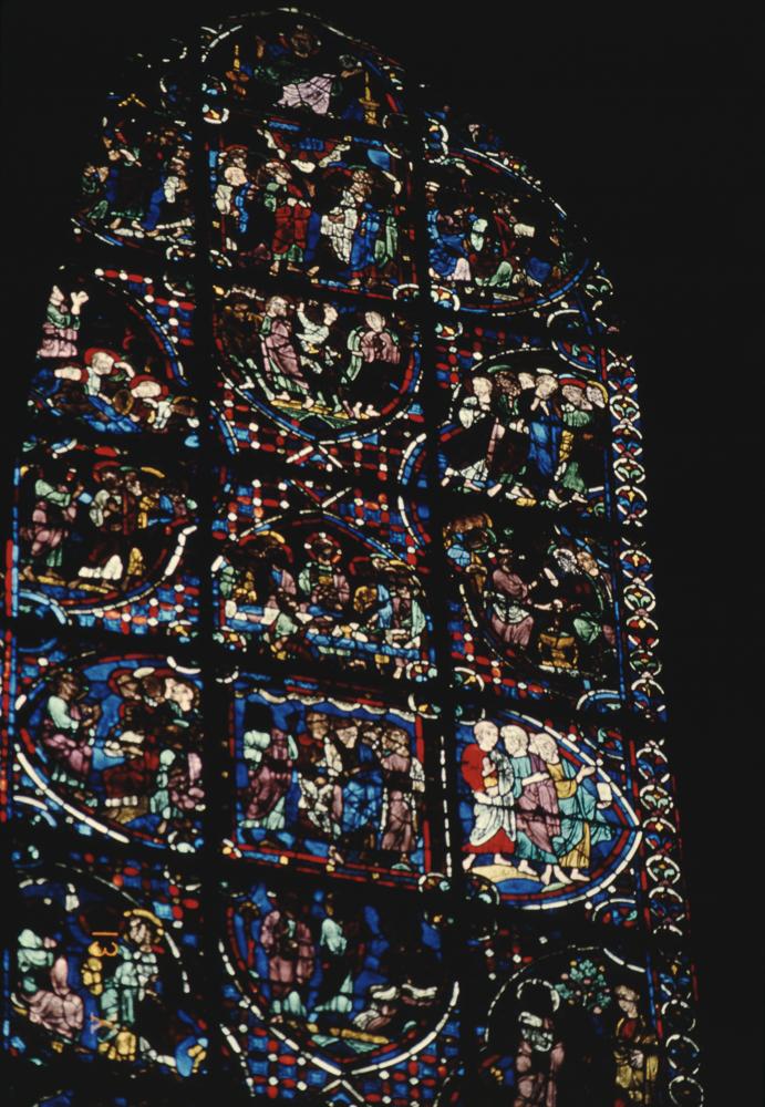 ChartresGlass Box M Slides 097