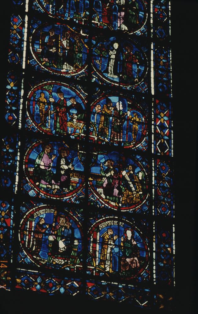 ChartresGlass Box M Slides 098