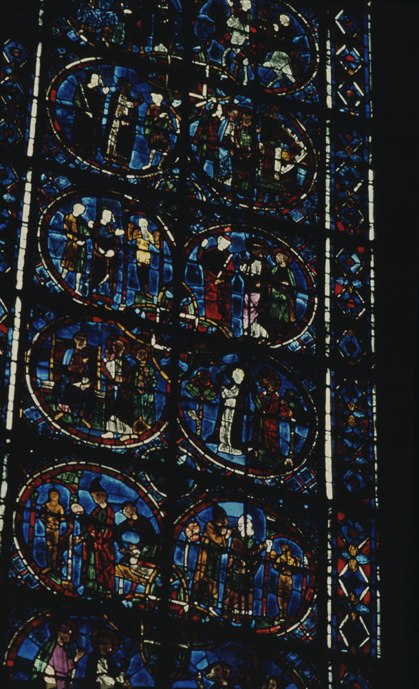 ChartresGlass Box M Slides 099