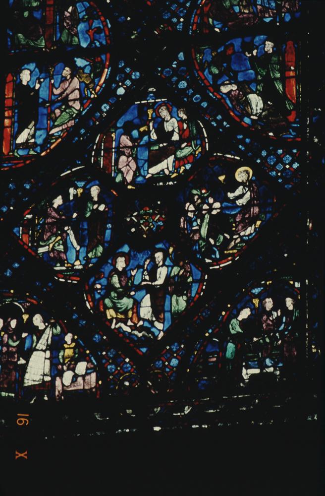 ChartresGlass Box M Slides 102