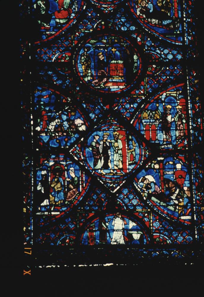 ChartresGlass Box M Slides 105