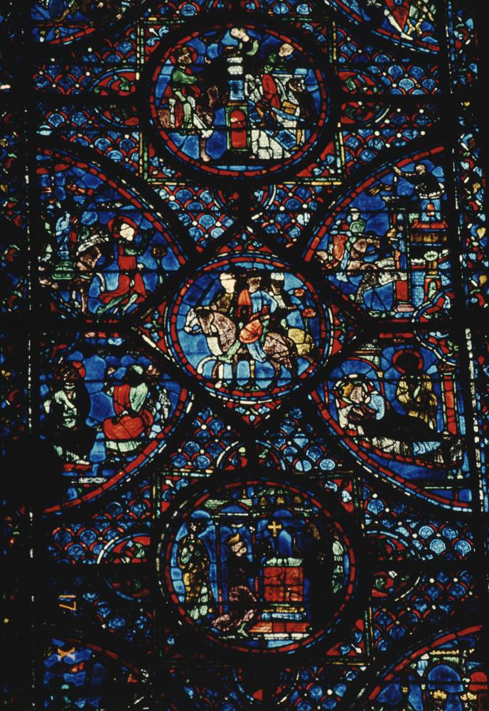ChartresGlass Box M Slides 106