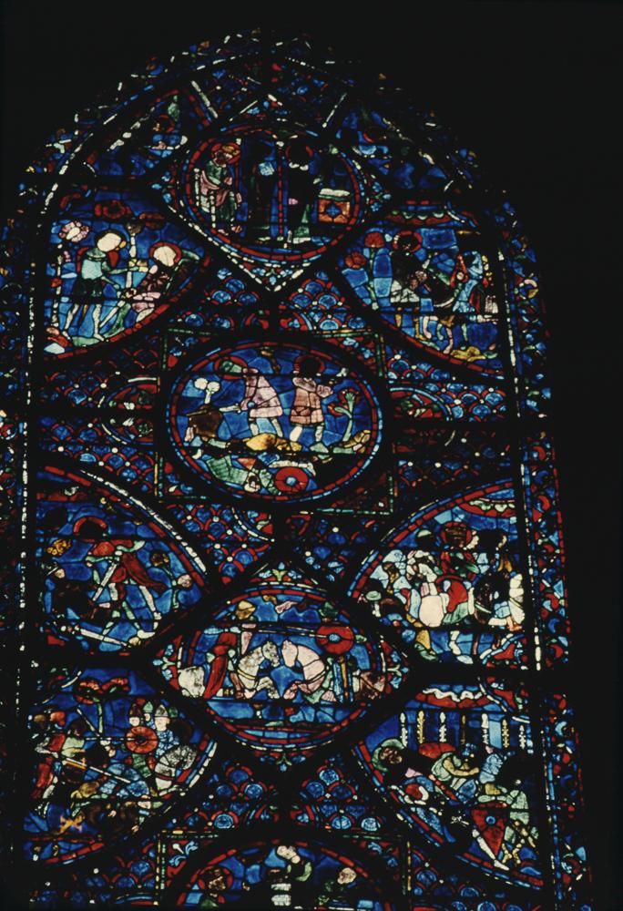 ChartresGlass Box M Slides 107