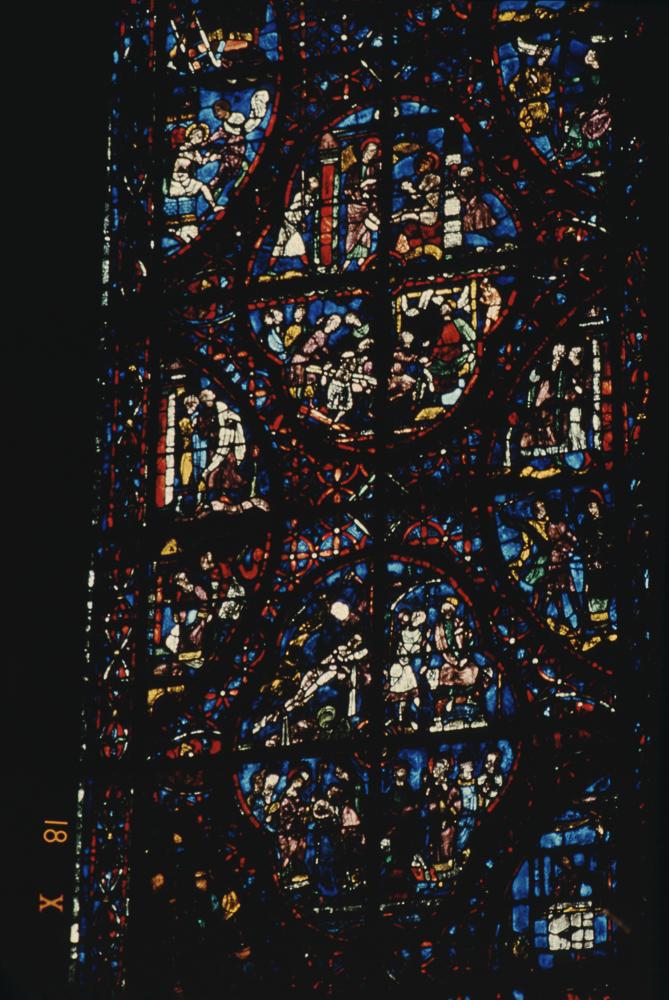 ChartresGlass Box M Slides 109