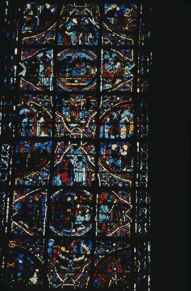 ChartresGlass Box M Slides 112
