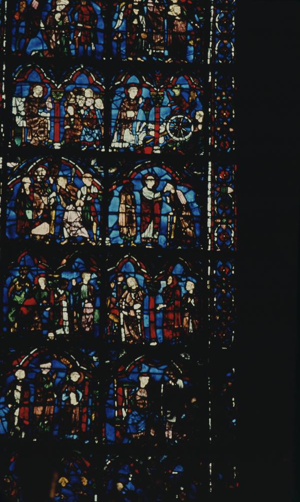 ChartresGlass Box M Slides 117