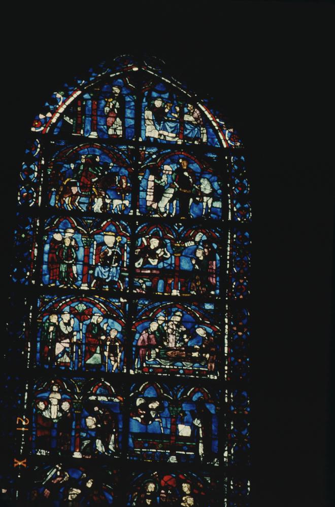 ChartresGlass Box M Slides 118