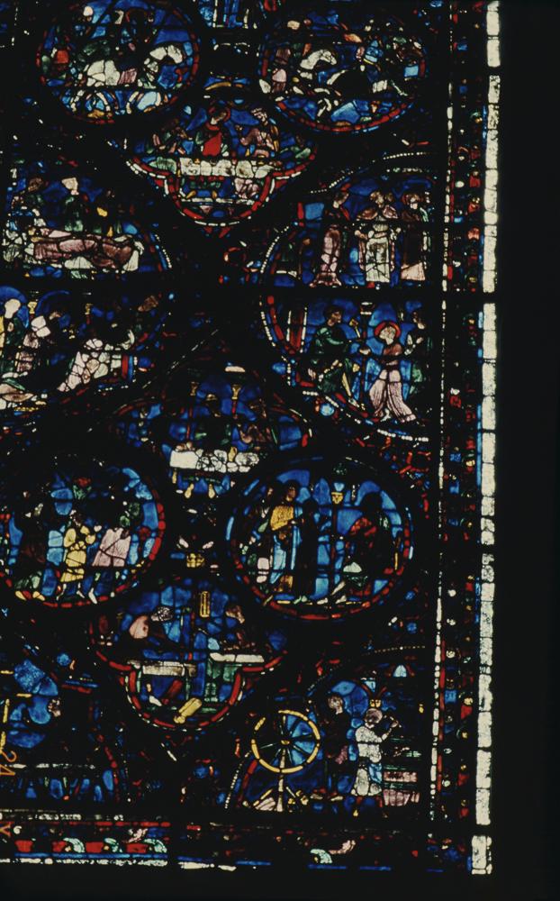 ChartresGlass Box M Slides 119