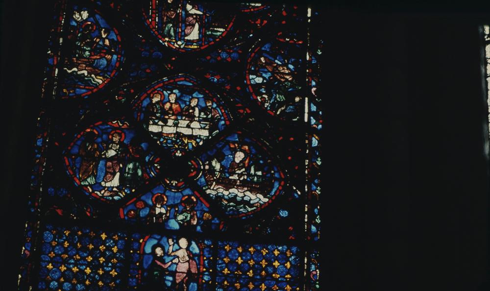 ChartresGlass Box M Slides 121