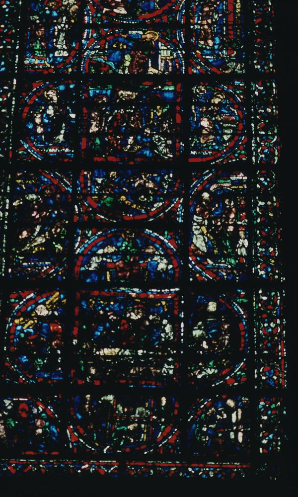 ChartresGlass Box M Slides 127