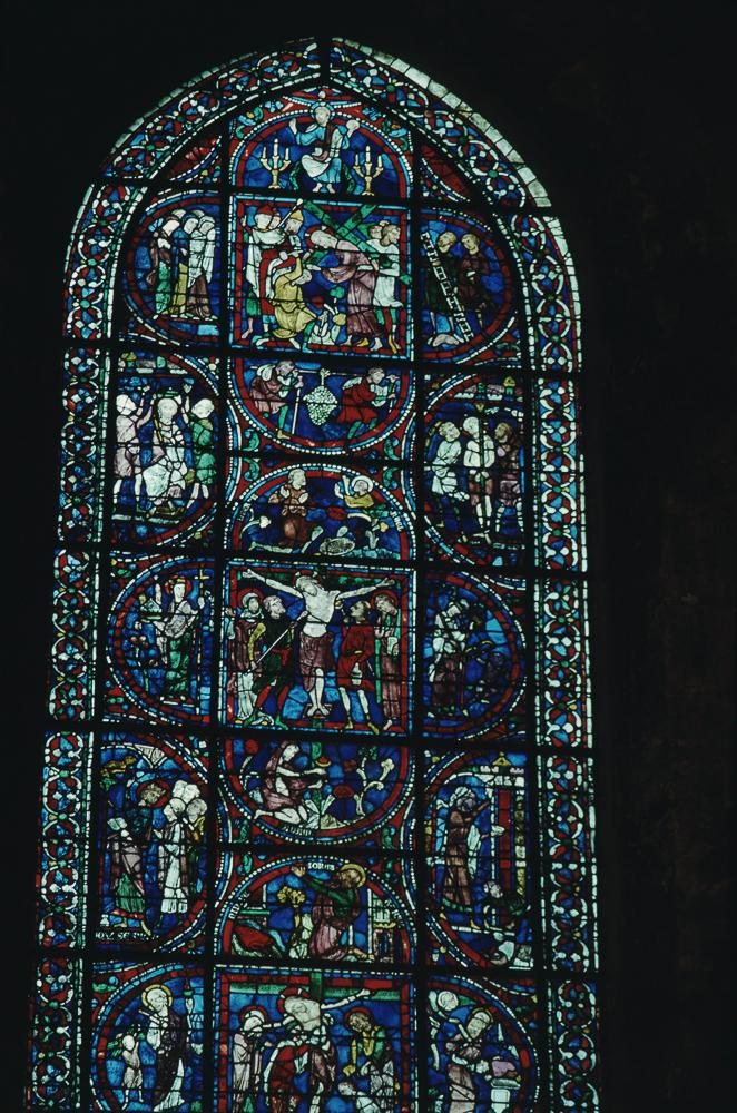 ChartresGlass Box M Slides 130 (1)