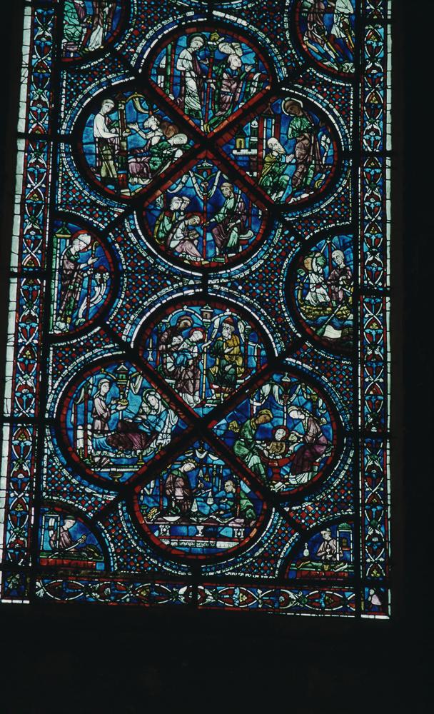 ChartresGlass Box M Slides 132