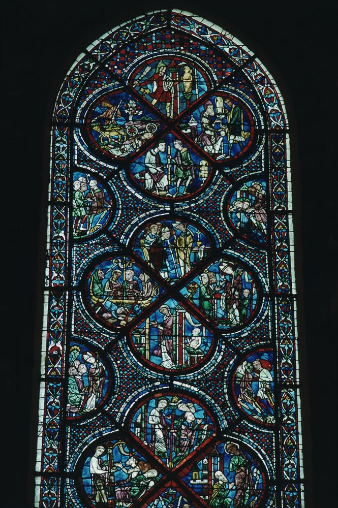 ChartresGlass Box M Slides 134