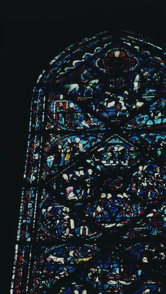 ChartresGlass Box M Slides 138