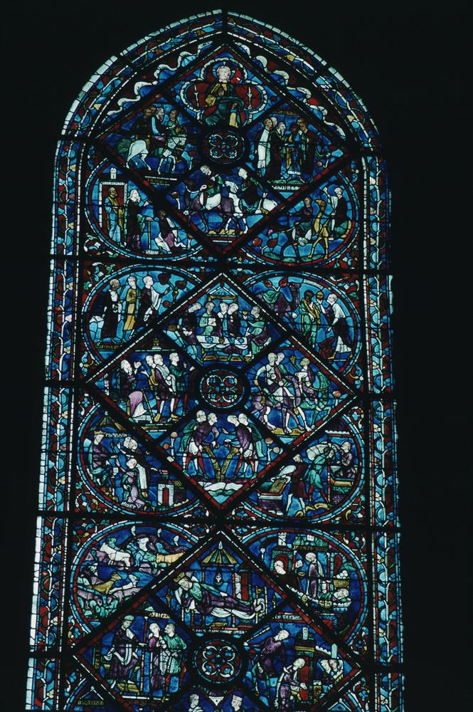 ChartresGlass Box M Slides 139