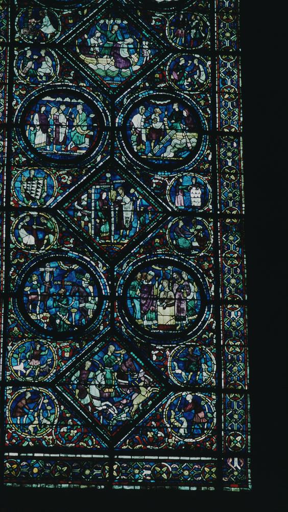ChartresGlass Box P Slides 004