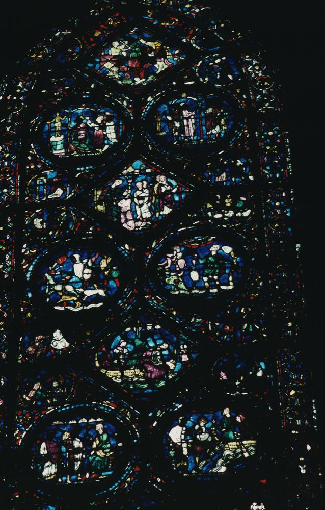 ChartresGlass Box P Slides 005
