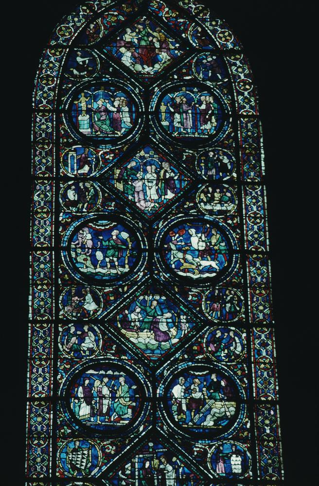 ChartresGlass Box P Slides 006