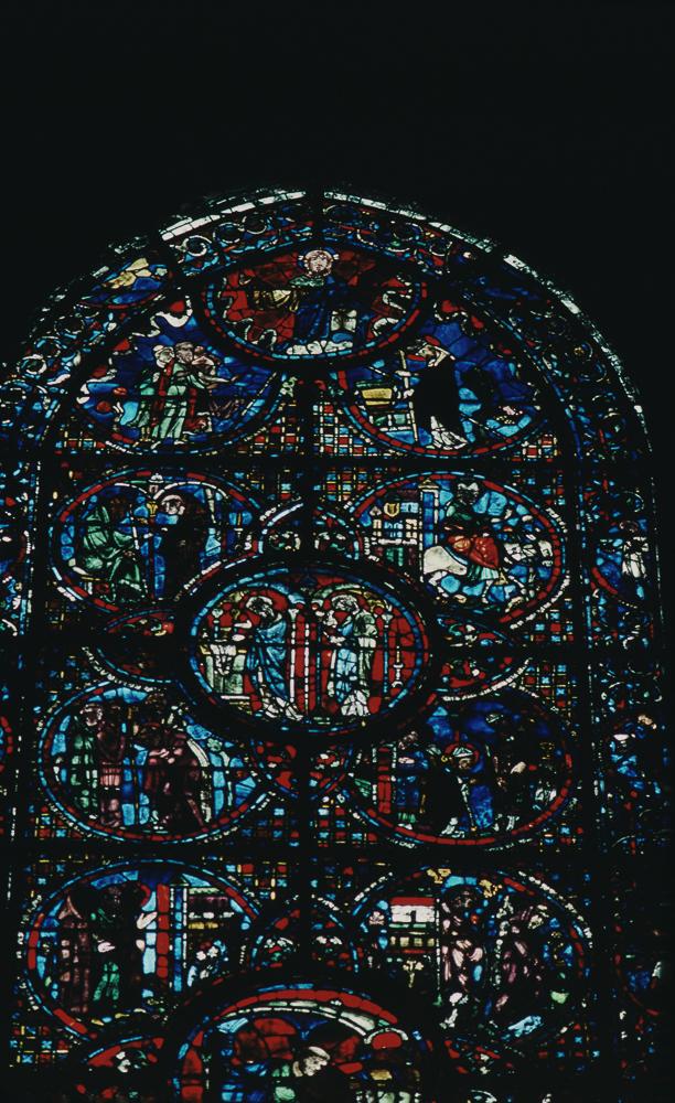ChartresGlass Box P Slides 009