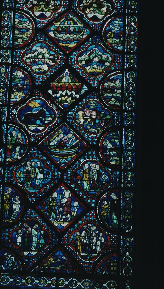 ChartresGlass Box P Slides 012