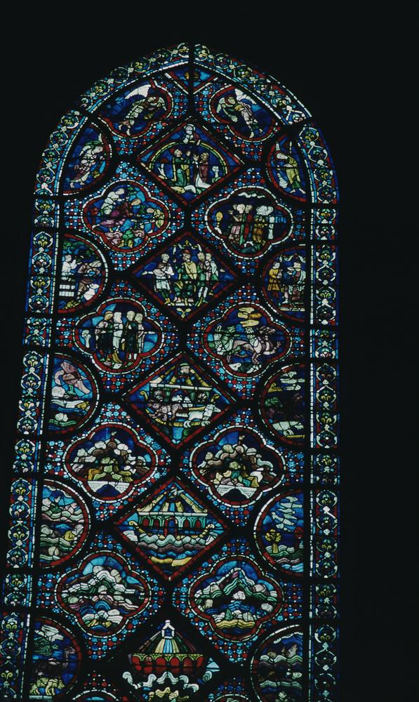 ChartresGlass Box P Slides 014