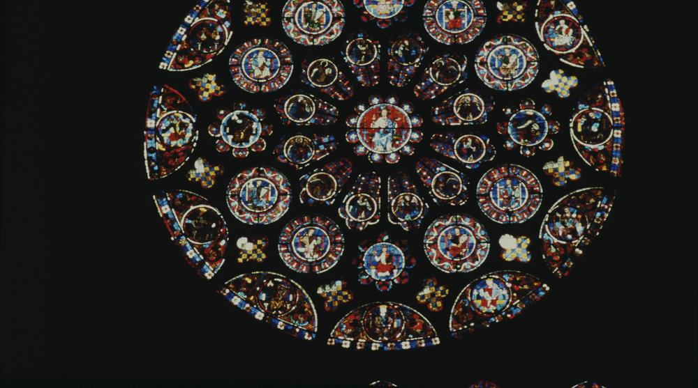 ChartresGlass Box P Slides 019