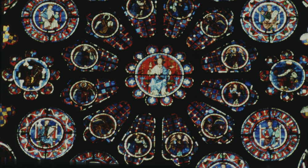 ChartresGlass Box P Slides 021