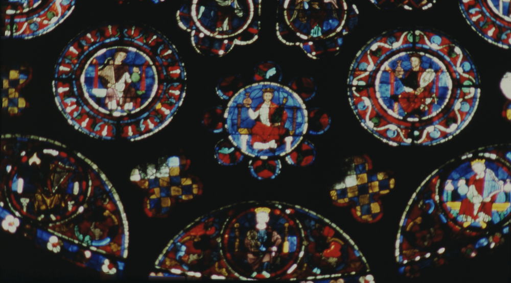 ChartresGlass Box P Slides 022