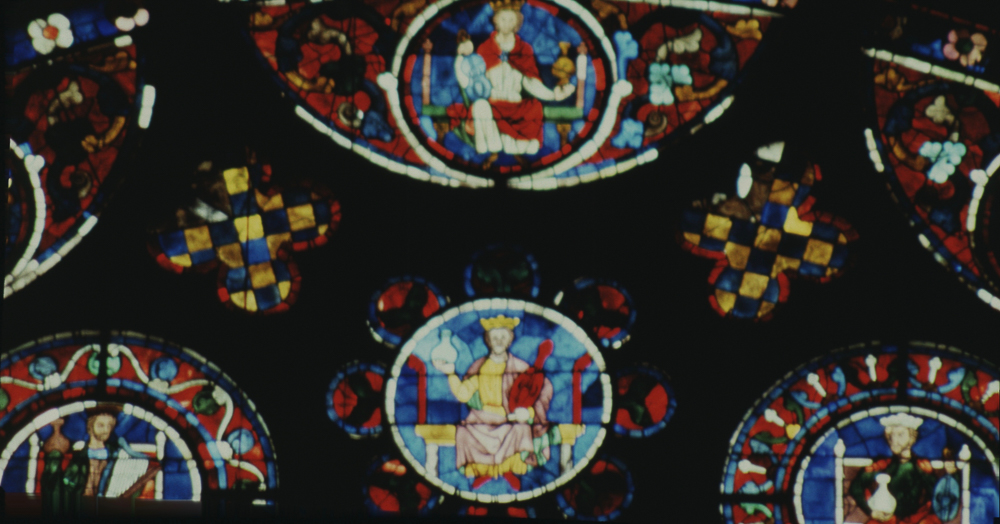 ChartresGlass Box P Slides 024
