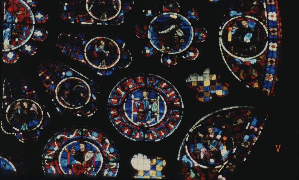 ChartresGlass Box P Slides 025