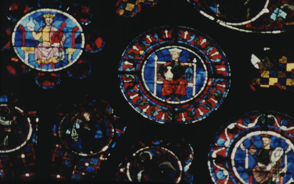 ChartresGlass Box P Slides 026