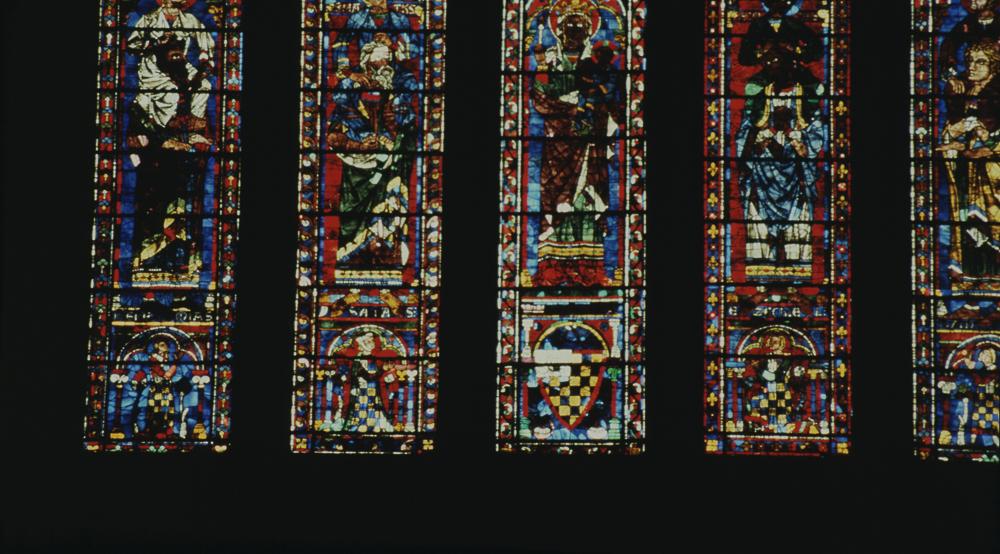 ChartresGlass Box P Slides 027