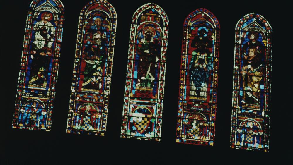 ChartresGlass Box P Slides 028