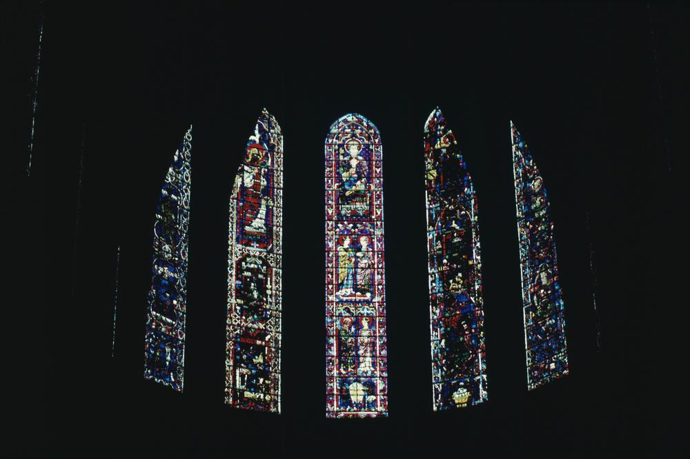 ChartresGlass Box P Slides 030
