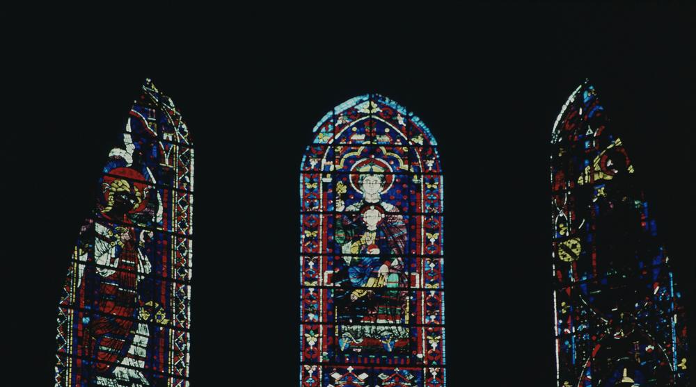 ChartresGlass Box P Slides 031