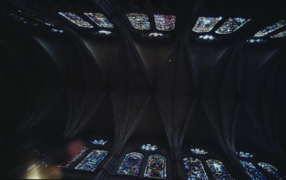 ChartresGlass Box P Slides 032