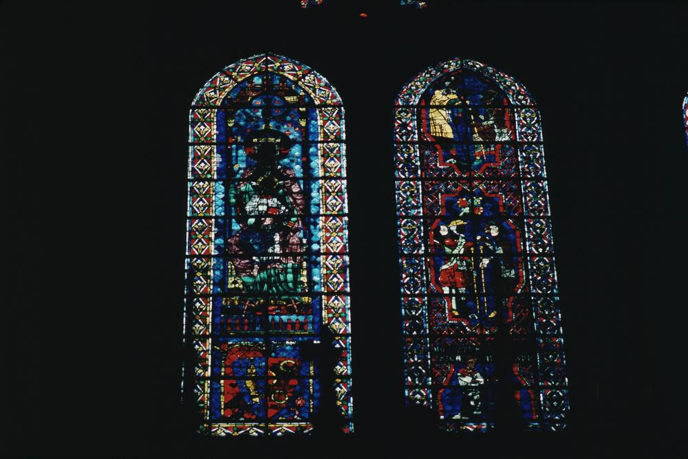 ChartresGlass Box P Slides 034