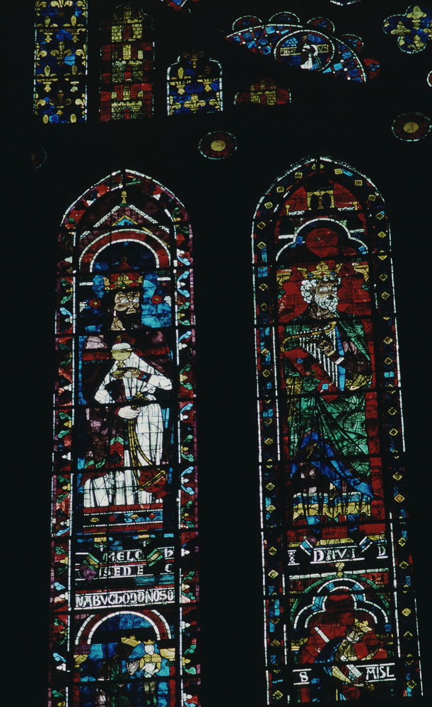 ChartresGlass Box P Slides 047