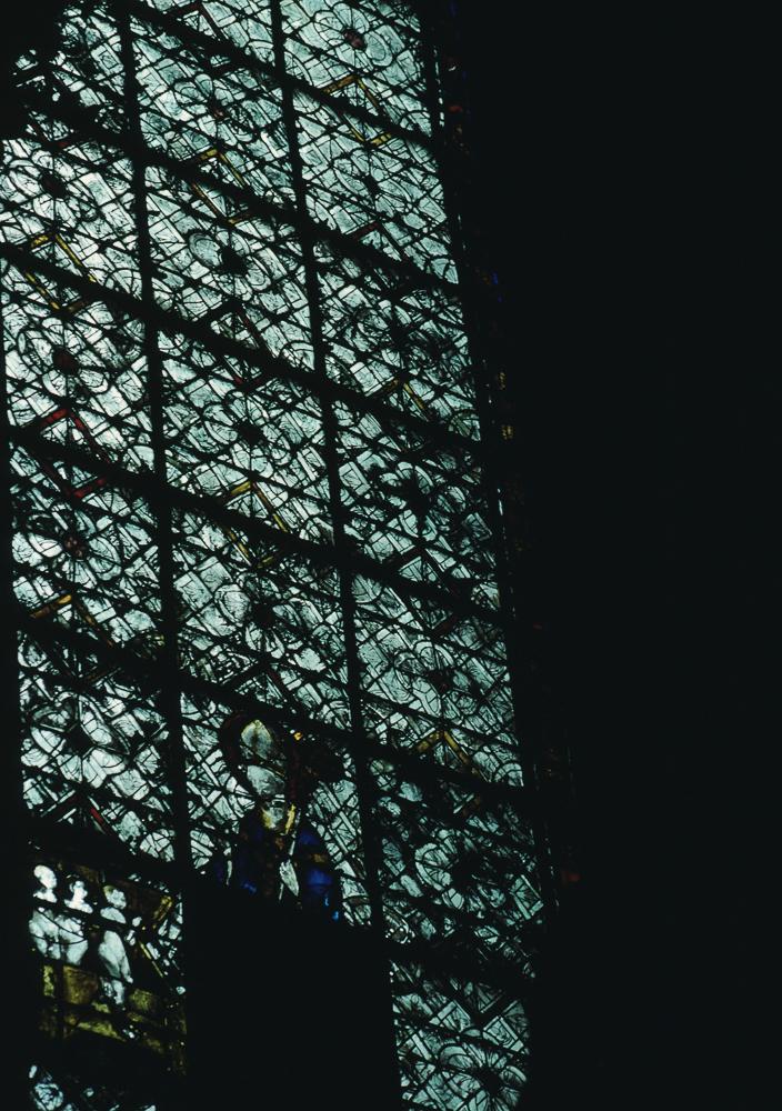 Europe 1 1998 Slides 117