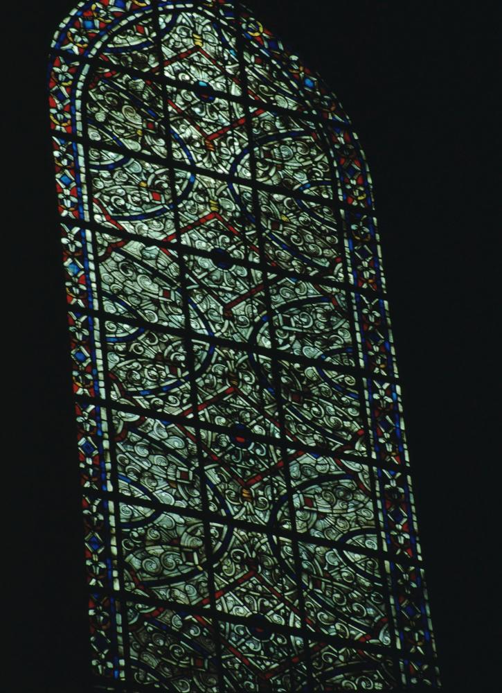 Europe 2 1998 Slides 09