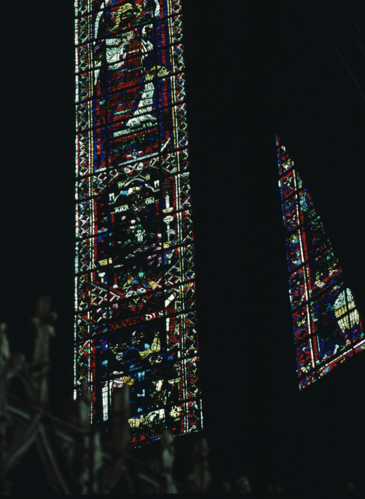 Europe 2 1998 Slides 14