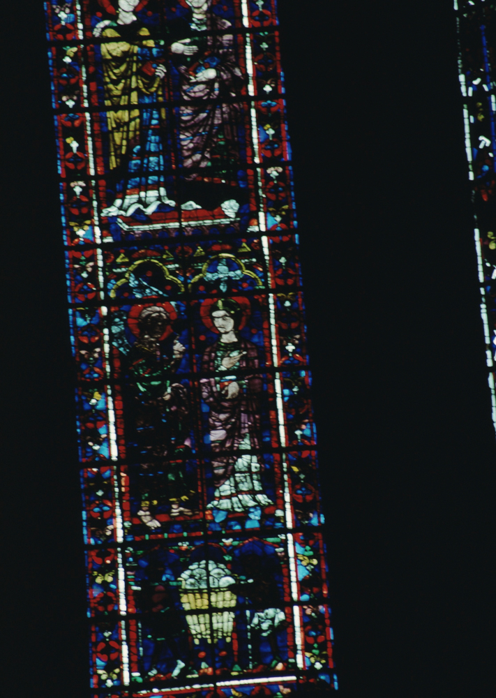 Europe 2 1998 Slides 22