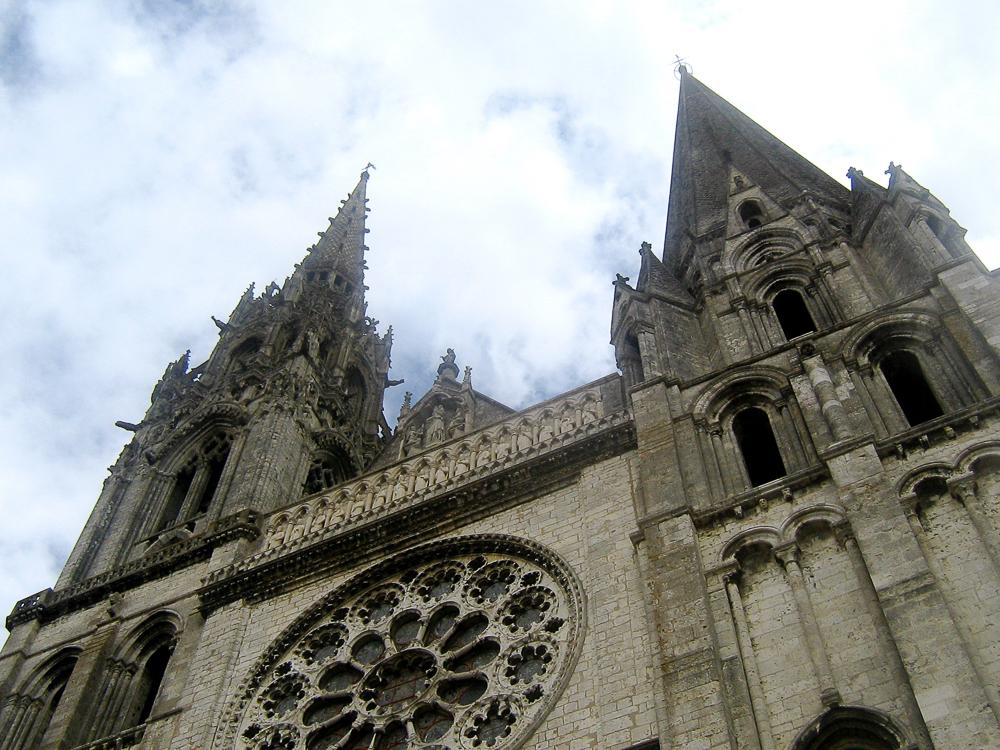 Chartres, west facadeoriginal (4295076199)