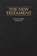 New Testament 2019